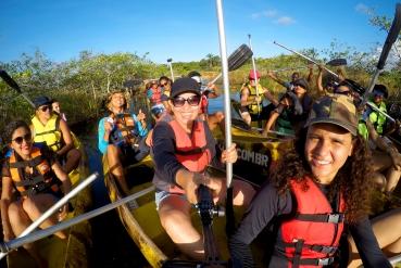 Timeantube Trip - Grupo Viver Turismo