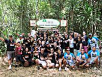 Grupos Corporativos - Team Building