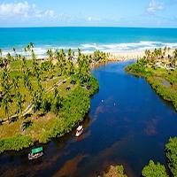 Tour Praias // Beaches Tour